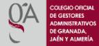 Colegio Oficial Gestores